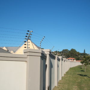 Month-To-Month Electric Fencing Leads