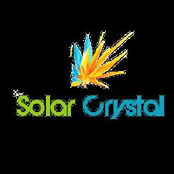 Solar Crystal