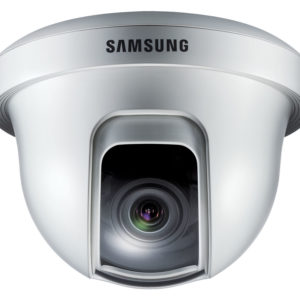 cctv-camera-video-surveillance-dome-ceiling-mounted-49923-5582609