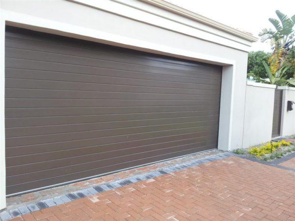 Garage Door Leads