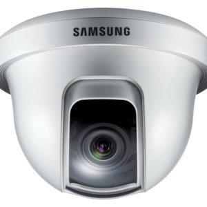 CCTV Sales Leads
