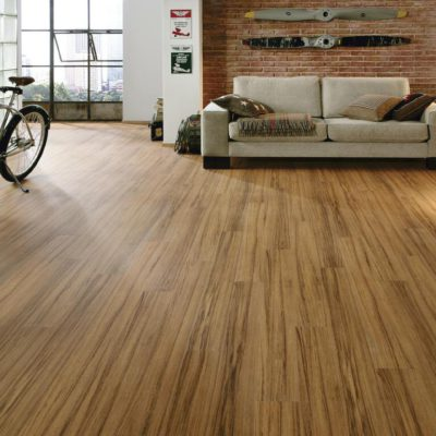 Laminate Flooring Leads
