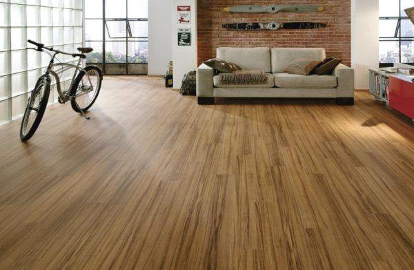 Laminate Flooring Leads