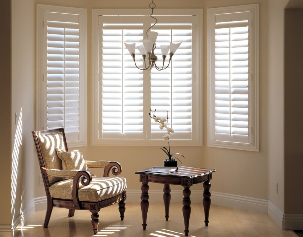 decide the and drapes to how pull your room best craven blinds on for curtains shades