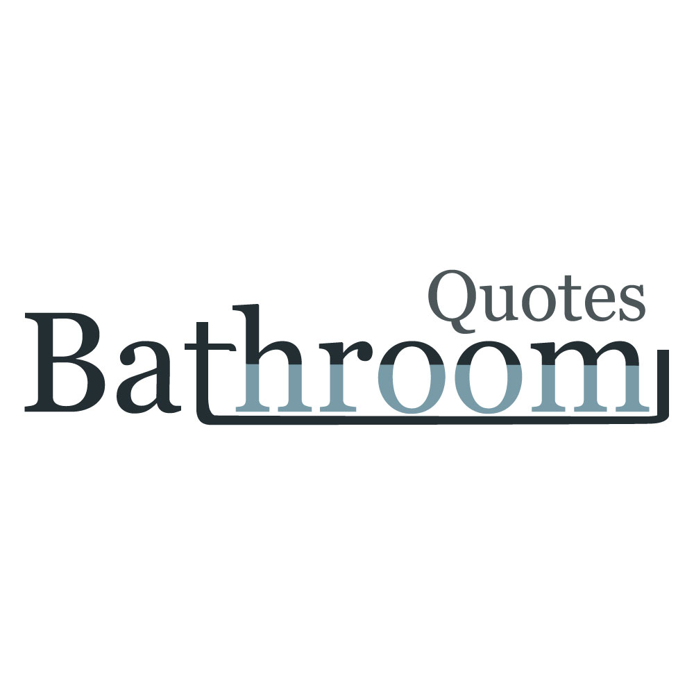Bathroom Quotes