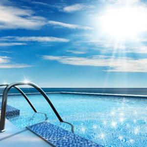 Swimming Pool Leads