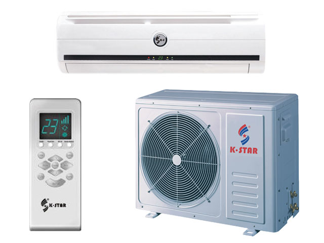 Air Conditioning Leads Buy Today Quick Leads