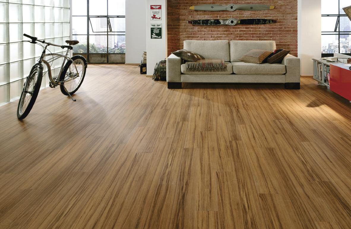 laminate flooring leads buy today quick leads